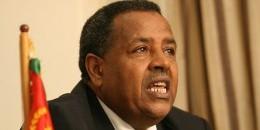 Kenya iyo Eritrea oo xiriirkoodii xumaaday