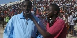 Axmed Daaci: Degmadda Wadajir Xamar bay ka mid tahay, Isbaaro waa dhamaatay