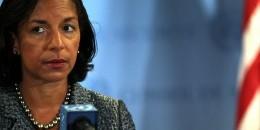 Ambassador Susan Rice ayaa ku faantay Qorshe Tirtirid Kooxda Shabaab