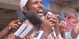 Dagaal yahano ka tirsan shabaab oo Yamen lagu dilay!!!!