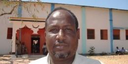 Shiikh Aadan Madoobe: Shiikh Roobow wada Hadal baa noo Socda