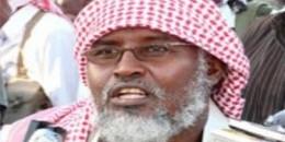 Axmed Madoobe iyo Kooxdiisa oo Kismaayo ka Asha-Haadatay