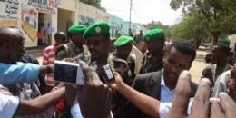 Baladweyne: Wadooyinkii Shalay la xiray oo Maantay dib lo Furay
