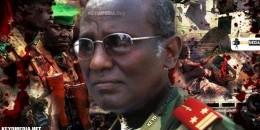Qorshahii Faarax Macalin & Gaandi waxuu Qalqal galiyey Dawlada Kenya iyo Dadka Somaliyeed