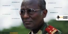 """G/sare Qalinle: Ciidamada Kenya: """"Intey na soo Werareen bay Shabaab nagu sheegeen"""""""