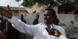 Gobolka Banaadir oo ka hadlay Werarkii UNDP iyo Meydadkii Kooxda