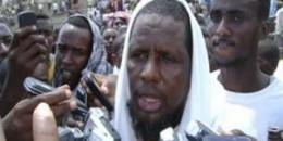 Jeneral Shiikh Yusuf Indha Cadde Oo La Xiriiray Horjogayaal Ka Tirsan Al Shabaab