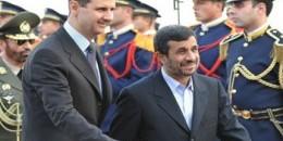 Khudbad aad u xiisabadan oo u  Madexweynaha Iran ka jeediyey QM