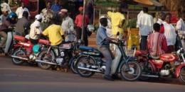 Uganda oo sii deysey Dad loo Xirxiray  qaraxyadii Kambala
