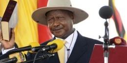 Ugandha: Kenya waa in ay is difaacdo!!!!