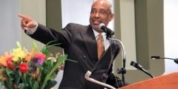 Prof.Samatar: Soomaaliya waan ka Niyad Jabay