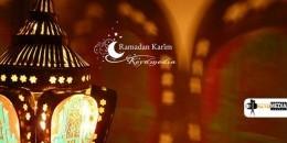 Keydmedia Online: Ramadan Kariim