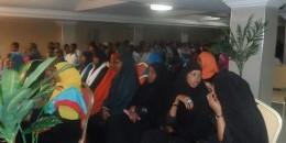 Shirweyne Ogadeen oo lagu qabtay Grand Royal Hotel Nairobi