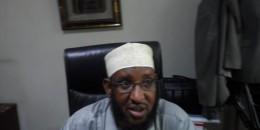 """""""Shiikh"""" Shakuul: Waa Been in 5 Malyan, la isiiyey - Waa Been in Kenya… // Xogwaran!"""