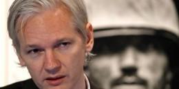 Wikileaks: USA ayaa lahayeed Qorshaha Kenya Soomaaliya ku gashay