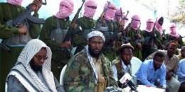 Al-Shabaab oo ku Qulqulaya Dalka Yemen