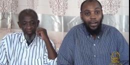 Al-Shabaab oo sii daayay Maxaabiis Kenyaan ah