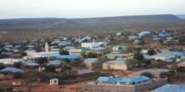 Al-Shabaab oo Garbahaarey Duqeysay & Ahlu-Sunna oo weerarkaasi lagu laayay