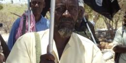 Kenya: waxaan Magangalyo siinay Horjogayaal Muhaajiriinta Shabaab ah