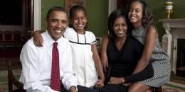 Obama maxuu ka wadaa: Gargaarka Soomaaliya hala labo jibaaro? Pala- Pala iyo Sheeko Baraley.
