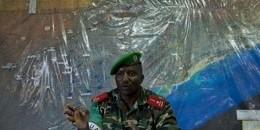 AMISOM: Waan Werareynaa Degmada Afgooye