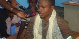 """""""Haduu Isqarxiyo waa Al Shabaab hadii la qabto waa Reer Hebelow"""" - Warbixin"""