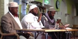 Kenya: Argagixisada Al Shabaab Qaraxyo ayeey Qorsheynayaan