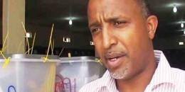 Somaliland: G/miyaha Doorashooyinka & Ku-Xigeenkiisa oo is Feeray - Maxaa sababay?