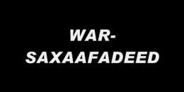 Warsaxaafadeed (Xibiga SDS) Oo Cambaareeyay Heshiiska Maamul u Sameynta G/Dhexe