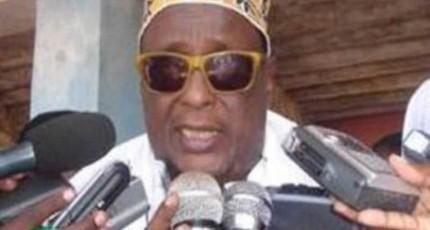 """Hay'adda Culumadda: """"Al Shabaab waa Argagixiso aan Diin Islaam Shaqo ku laheyn"""""""