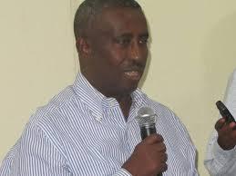 """Abwaan Dhoodaan"""" oo Maantay ku Geeriyoday Dalka Ethiopia"""