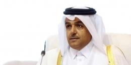 Ergeyga Qatar oo ka hadlay sababta uu Muqdisho u joogo