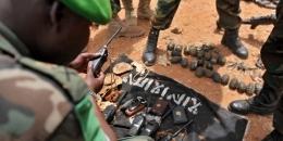 Saraakiil katirsan Al-Shabaab oo la qabtay