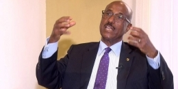 Wasiirkii Hore Arrimaha Dibadda Itoobiya iyo Saraakiil TPLF oo la dilay