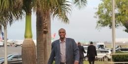 Warbixin: Kenya oo Nairobi ku Xirtay Qunsulka Safaarada Soomaaliya