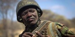Howlgalka Midowga Afrika oo Mudo-kordhin loo sameeyay