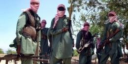 Al-Shabaab oo dhibaato joogto ah ku haysa Xoolo-dhaqato