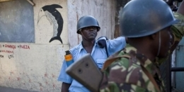 Is Kenya's heavy-handed response to security threats justifiable?