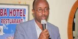 Xubno katirsan Al-Shabaab oo si qarsoodi Xabsiga looga sii daayay