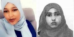 Al-Shabaab oo iska fogeysay dilka Ikraan Tahliil