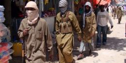 Sidee Al-Shabaab ku heshay dhaqaalaha xoogga leh?