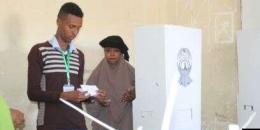 Guddiga Doorashooyinka Somaliland oo bilaabay diiwaangelinta codbixiye-yaasha