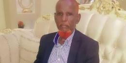 Fahfaahin: Xildhibaan katirsan HirShabeelle oo Al-Shabaab dishay