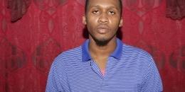 Nin u qaabilsanaa Al-Shabaab Qaraxyada Muqdisho oo la xukumay