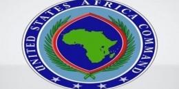 AFRICOM oo shaacisay tirada duqeymaha Soomaaliya laga fuliyay 2020