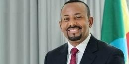 Abiy Axmed: Fursaddii aan siinnay TPL wey dhammaatay