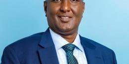 CC Warsame oo ka hadlay shirka Garowe
