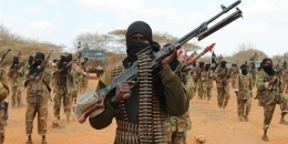 Al-Shabaab oo la wareegay deegaan ku yaalla Galgaduud