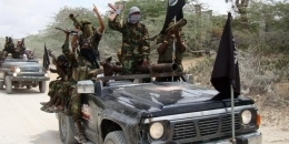 Al-Shabaab oo weerar kale ka fulisay Kenya