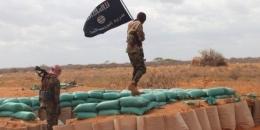 Al-Shabaab oo la wareegay deegaanka Mashalaay